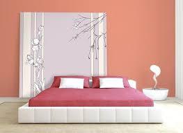 tendance couleur chambre couleur de chambre tendance tendance dacco couleur chambre cuisine