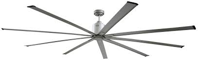 Texas Star Ceiling Fans by Indoor Industrial Ceiling Fans