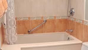 small bathroom ideas australia tubs outstanding bathtub showers small spaces inspirations