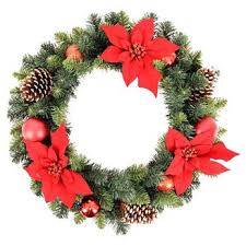 Outdoor Christmas Ornaments Outdoor Christmas Decorations Target