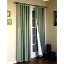 Patio Door Designs Curtains For Patio Door Creative Of Curtains For Patio Doors Ideas