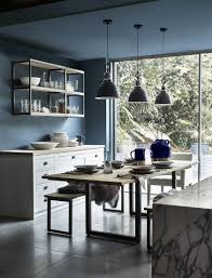 neptune kitchen furniture journal style tips ideas u0026 inspiration neptune