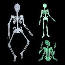 Scary Halloween Props Best 25 Scary Halloween Props Ideas On Pinterest Diy Halloween