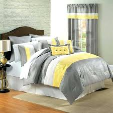 yellow and gray room gray and white room best white grey bedrooms ideas on grey bedroom