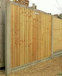 Wooden Trellis Panels Panels And Trellis New Forest Fencing