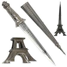 eiffel tower table eiffel tower table stand dagger 1 jpg