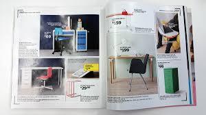 ikea catalogue the home furnishing inspiration s top5star com