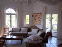 chambre d hotes seignosse villa avec piscine au domaine du golf formation à seignosse