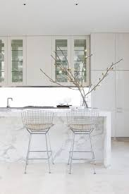 83 best furniture images on pinterest kitchen ideas chairs and