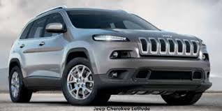 jeep cherokee price jeep cherokee price jeep cherokee 2017 2018 prices and specs