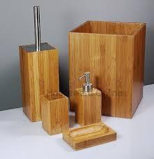 bathroom accessories ideas best 25 wooden bathroom accessories ideas on rustic