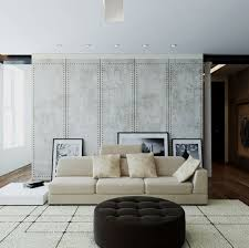 The Evolution Of Interior Wall Paneling Design - Decorative wall panels design