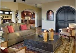 spanish style paint colors interior charming light dream home on