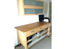 meuble bas cuisine ikea occasion meuble cuisine ikea design de maison