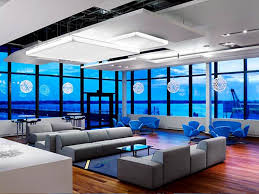 interior lighting design for homes modern lighting design ideas home design