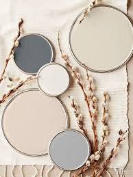 neutral paint colors wolf neutral paint colors and spaces