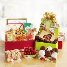 gift towers chocolate gift towers chocolate gift baskets