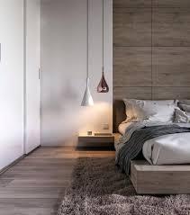 Living Room Pendant Lighting New Living Room Pendant Lights Lovable Bedroom Pendant Lights