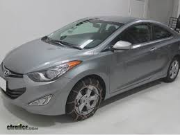 2013 hyundai elantra tire size 2018 2019 car release and reviews
