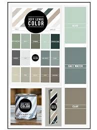 interior design boards jeff lewis designs paint colors online