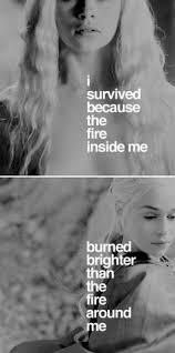 wedding quotes of thrones best 25 of thrones quotes ideas on of