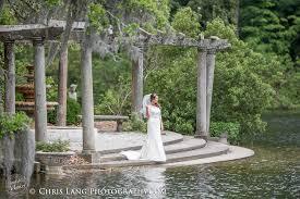 wilmington nc photographers the of weddings lifestyle wedding photography chris lang