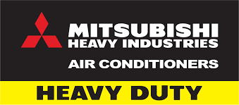 mitsubishi srk10yl s4 1 0hp inverter series residential air