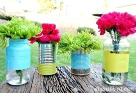 how to make centerpieces how to make centerpieces katakori info