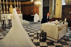 sacrement du mariage se donne t on vraiment le sacrement du mariage liturgie catholique