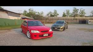 mazda z usa mazda 2 x honda city sx8 i vspec team 4k youtube