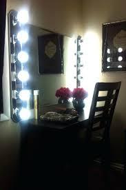 Vanity Light With Plug Vanity Light Bar Home Depot U2013 Damienlovegrove Com