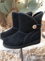 ugg boots sale netherlands uggs ugg australia fabian boots 5 f19016h winter shoes ebay