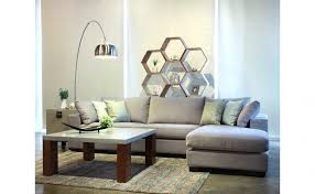 living room furniture in nj large size of living roomraymour and