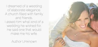 Wedding Dress Quotes Document Your Love Story Free Wedding Websites By Jux