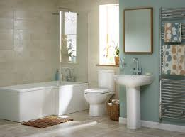 eastbourne bathrooms u0026 tiles home for all your bathroom requirements