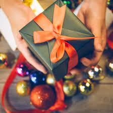 design geschenke f r m nner geschenke für ihn zu weihnachten geschenkideen zu weihnachten
