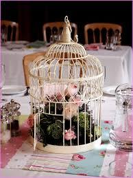 Bird Cage Decor Best Vintage Wedding Bird Cages Bird Cage Wedding Decor Archives