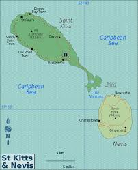 saint kitts and nevis u2013 travel guide at wikivoyage