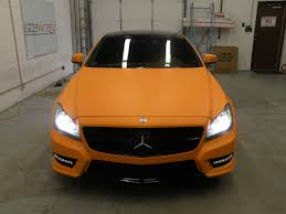 matte orange maserati full color archives page 5 of 13 gta wrapz