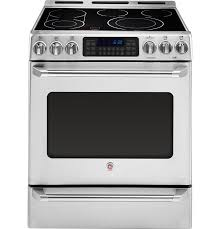 ultimate guide to oven safety buying tips reviews and our list