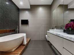 sle bathroom designs 199 best bathroom ideas images on bathroom bathrooms