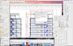design 2014 keygen for mac