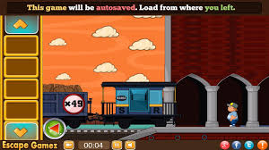room escape train station android apps on google play