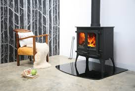 wood burning open fireplace interior decorating ideas best