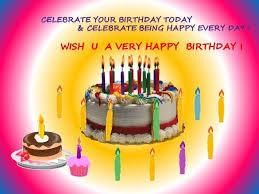 birthday greetings for a loved one ɠгєєtเภɠ ςคг๔ร