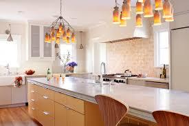 home boston san francisco architecture and interior photographer