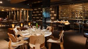 private dining room melbourne it u0027s all about great meat fish and wine meat fish wine