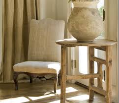 feng shui home decorating feng shui home decorating ideas feng shui decorating in easy steps
