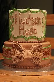 547 best fondant images on pinterest cake decorating fondant