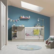 chambre kangourou lit barreaux marque sauthon blanc clasf of chambre kangourou